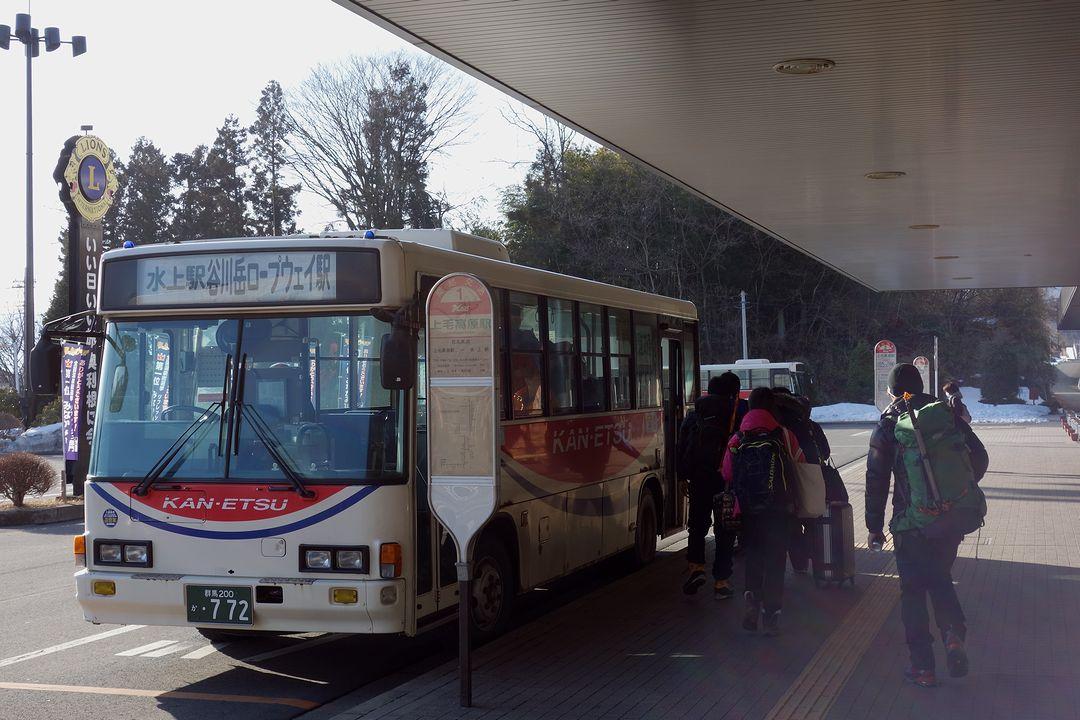 170304谷川岳_004