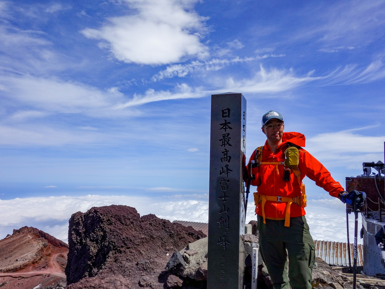 160702富士山_073