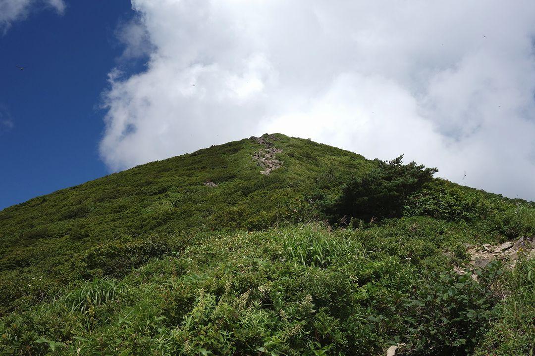 160811磐梯山_053
