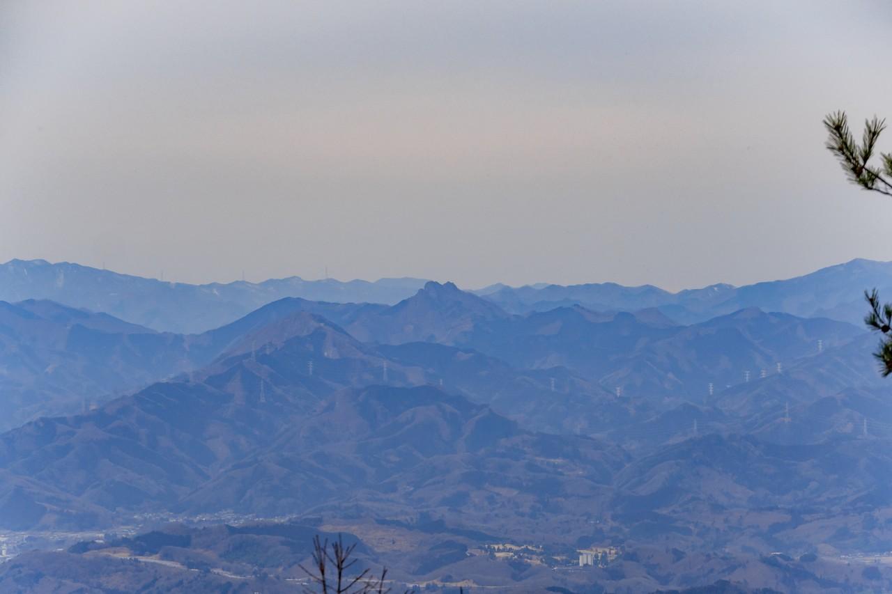 200215丸山_046