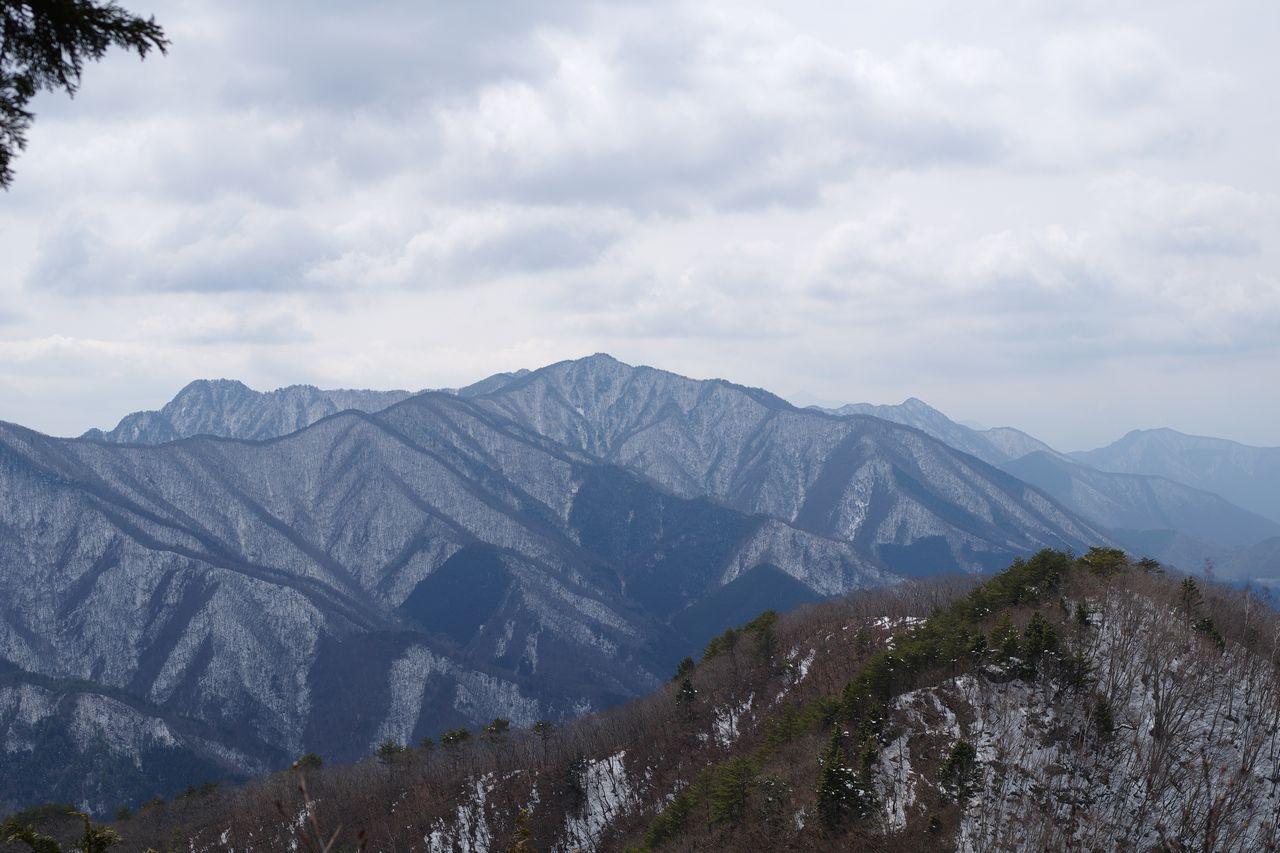 170325釈迦ヶ岳_031