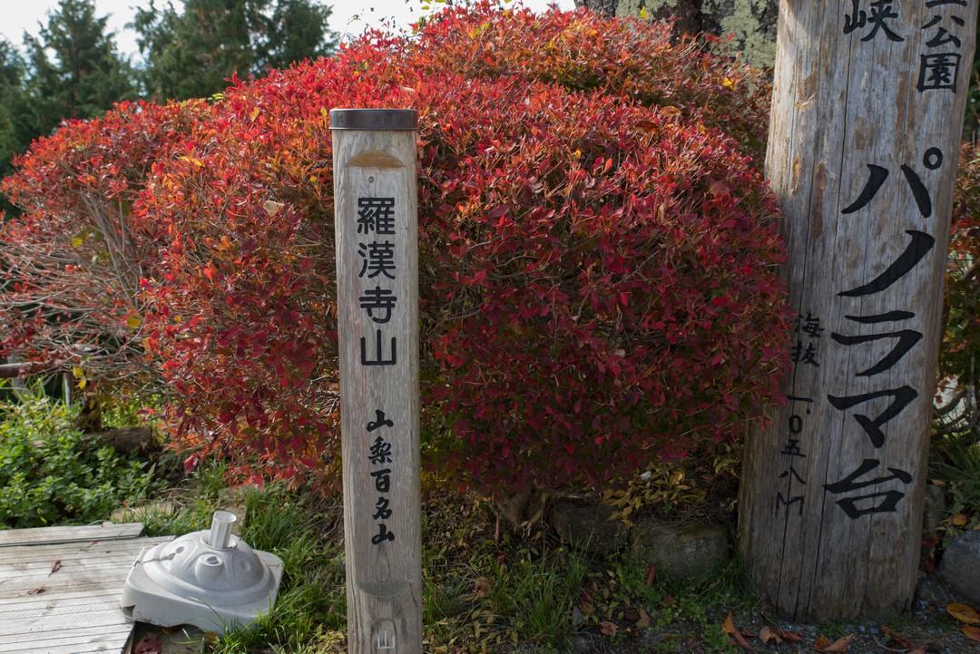 181104昇仙峡_086