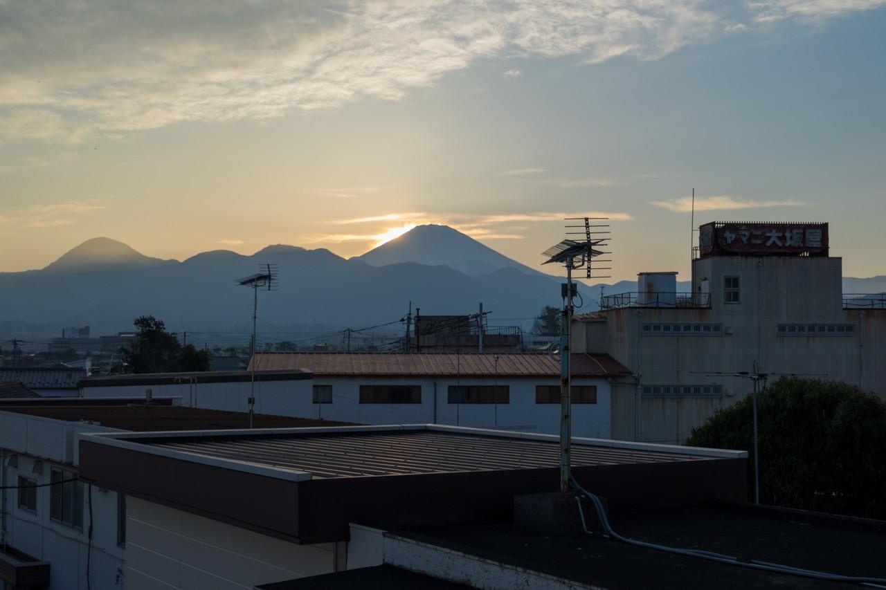 190331ミツバ岳_091