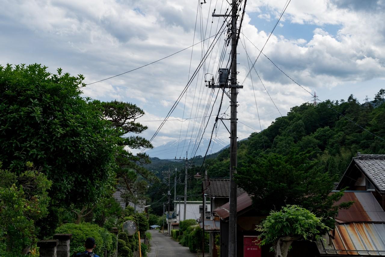 170603滝子山_074