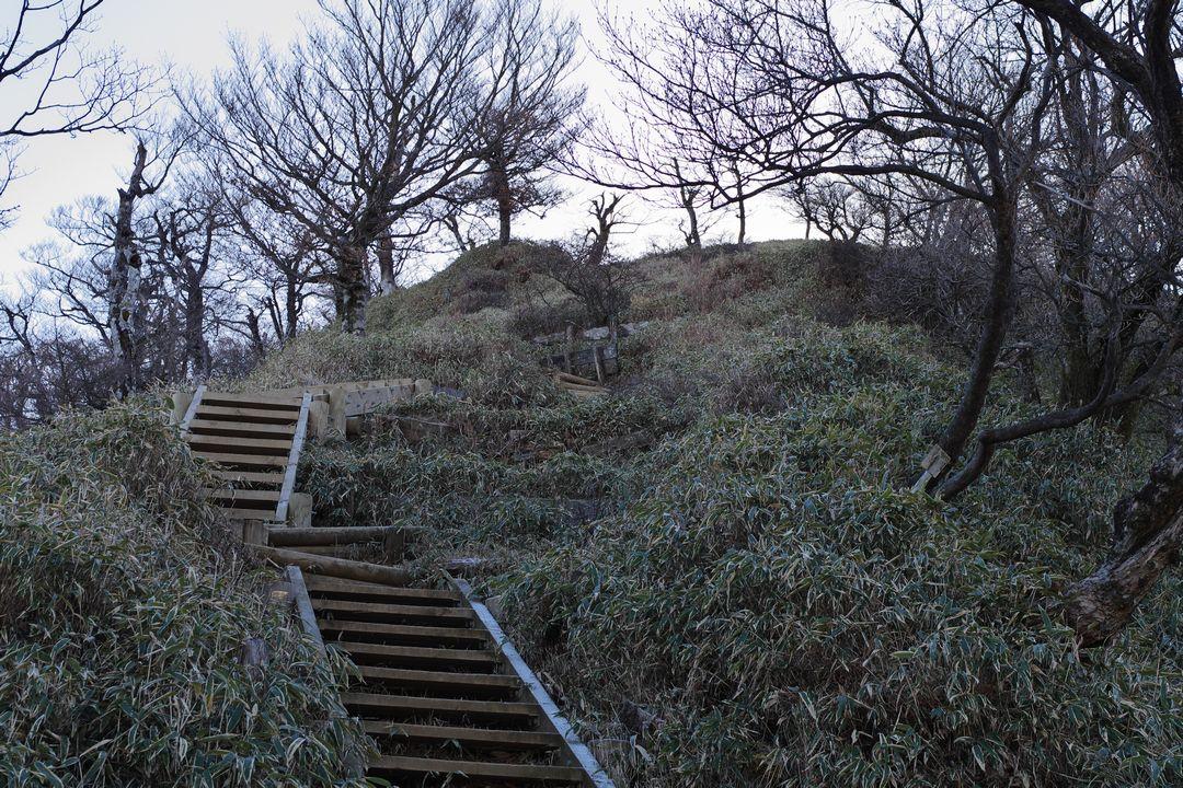 171230蛭ヶ岳_038