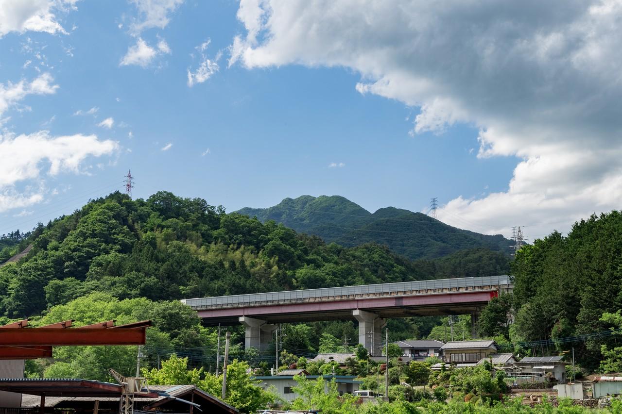 170603滝子山_077