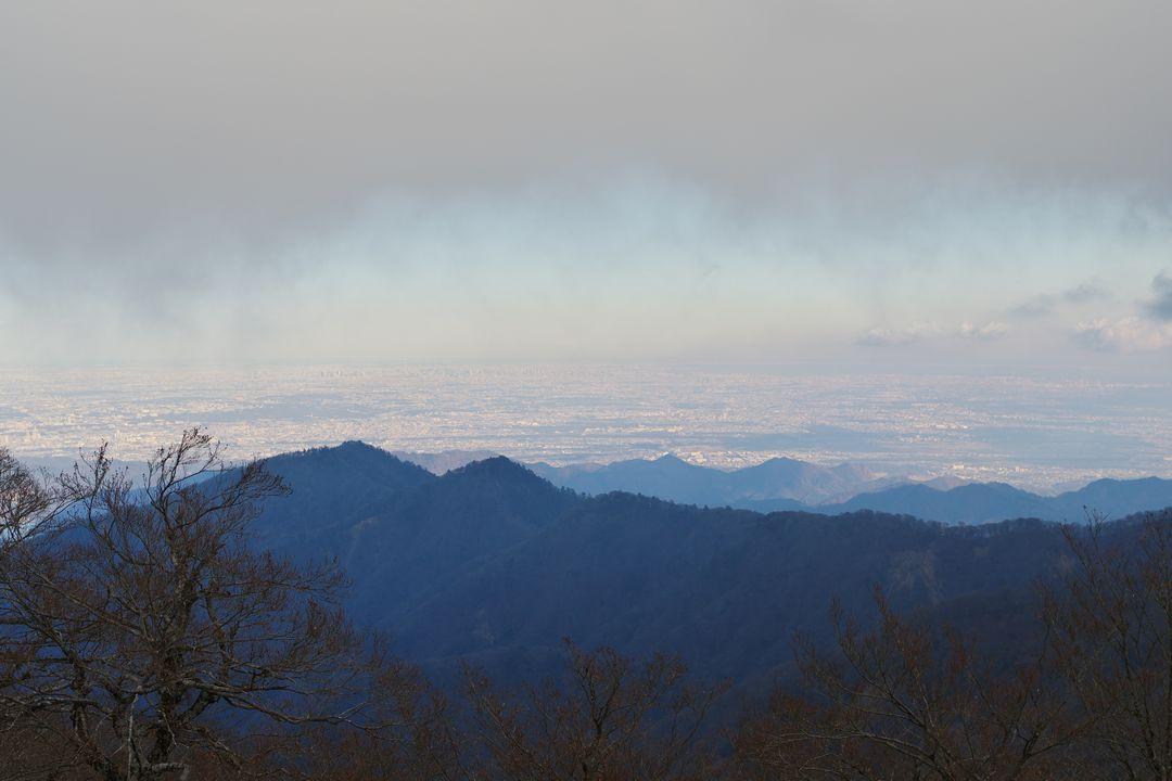 171229蛭ヶ岳_089