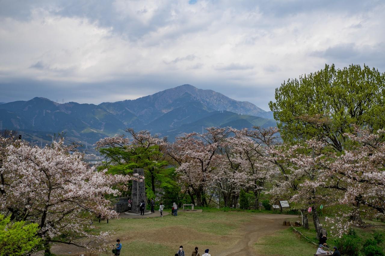 200405高取山_004