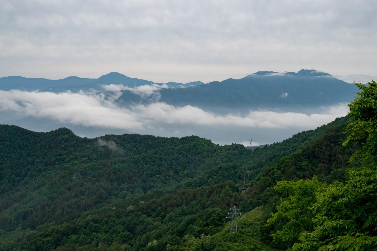 170618杓子山_036