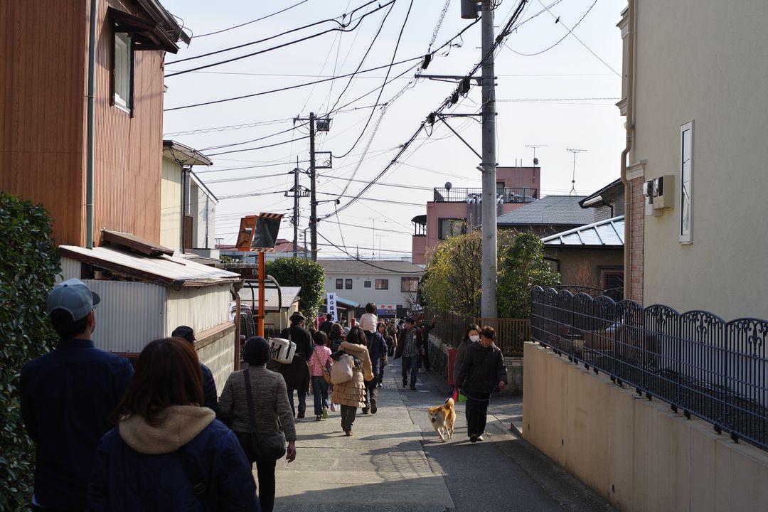 180224高松山_097