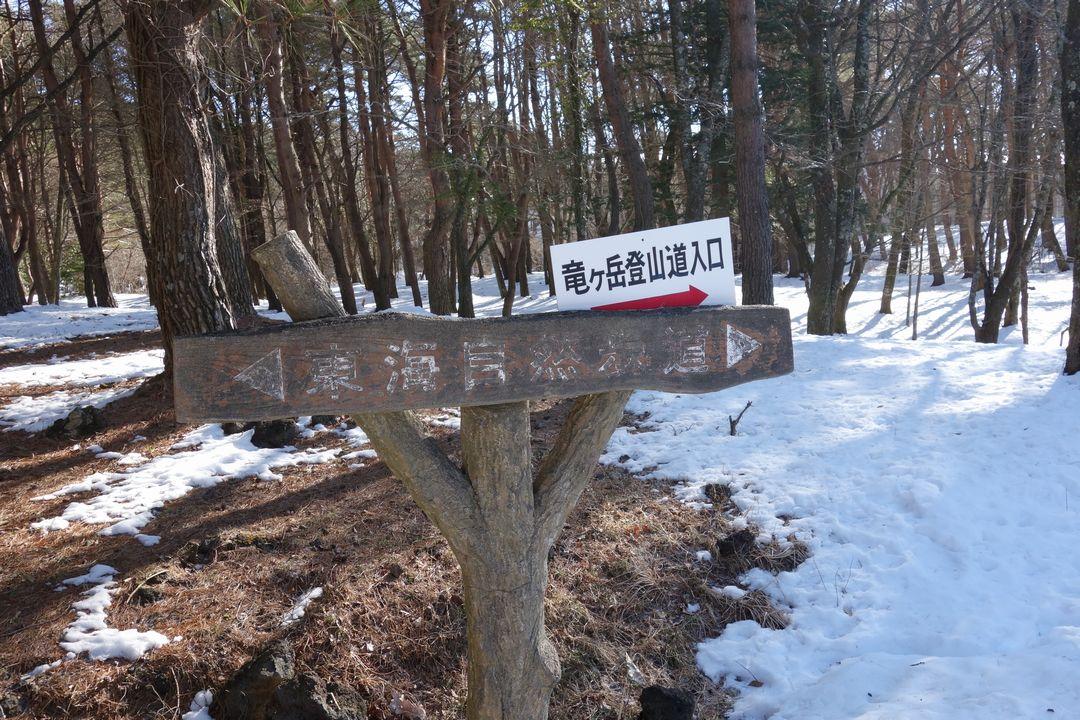 170122竜ヶ岳_010