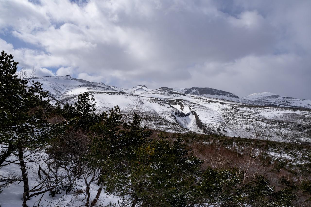 200315安達太良山_091