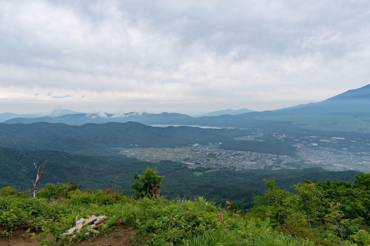 170618杓子山_057