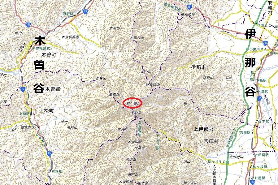 160717_map1