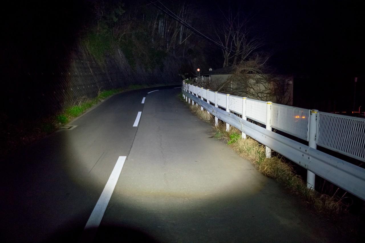 200320大野山_0090