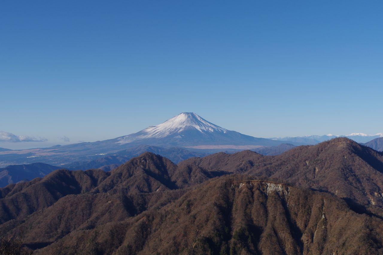 171230蛭ヶ岳_024