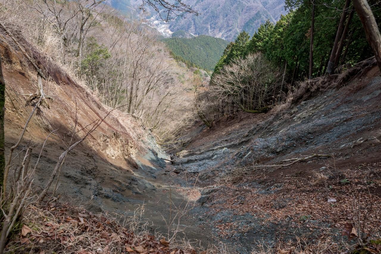190331ミツバ岳_044
