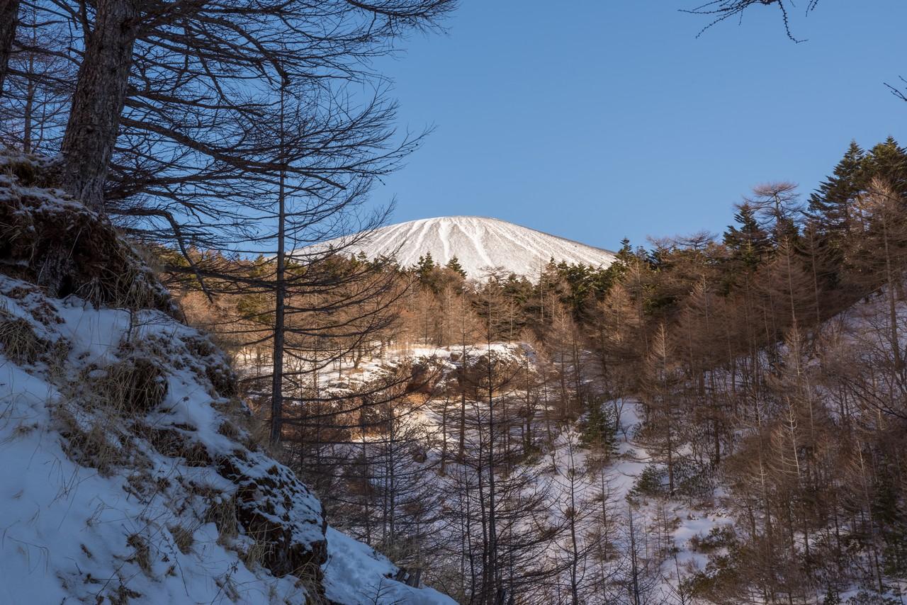 190113浅間山_028