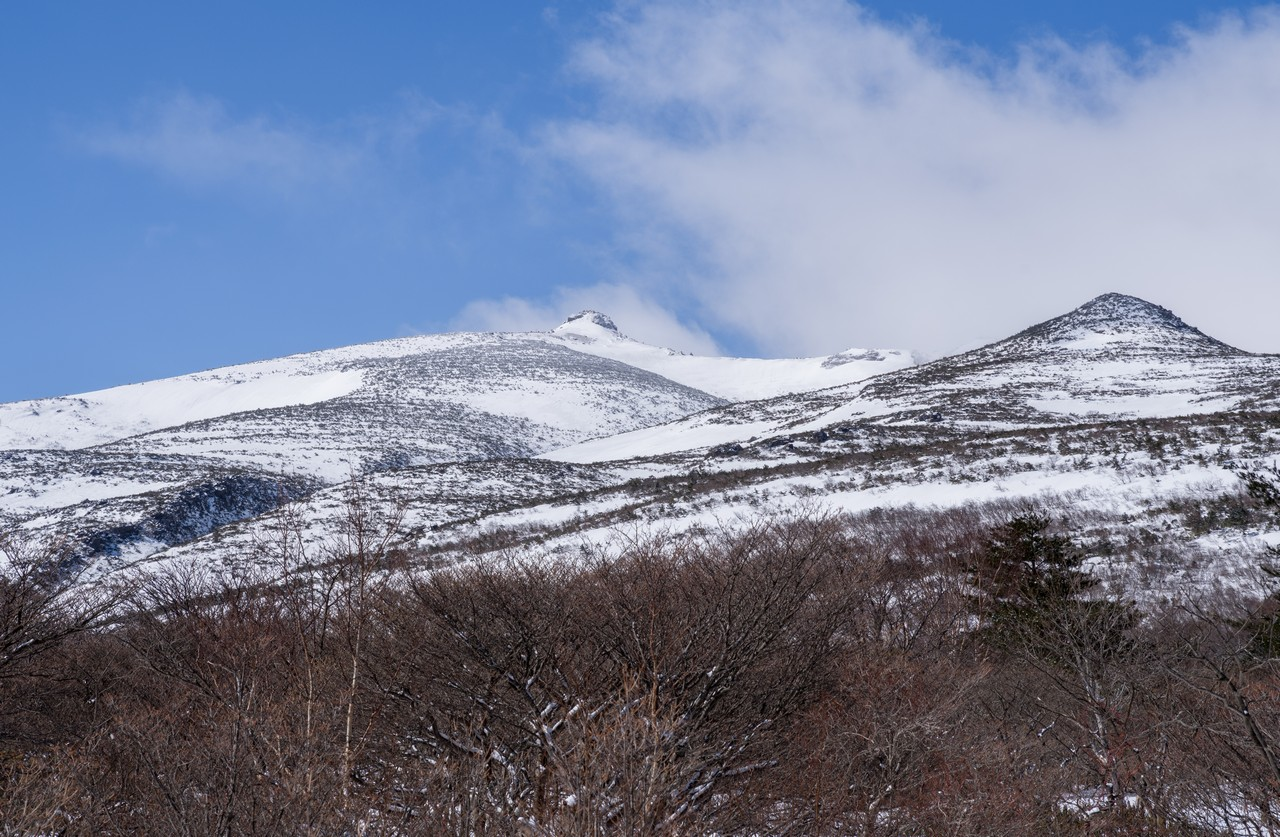 200315安達太良山_029