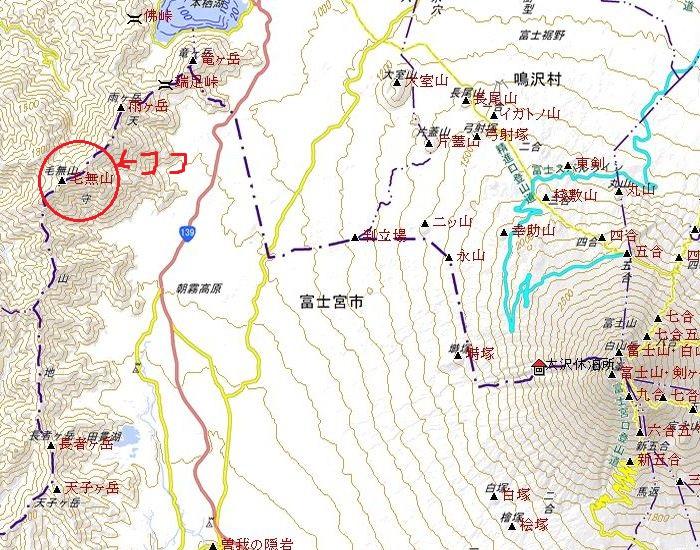 161112_map1