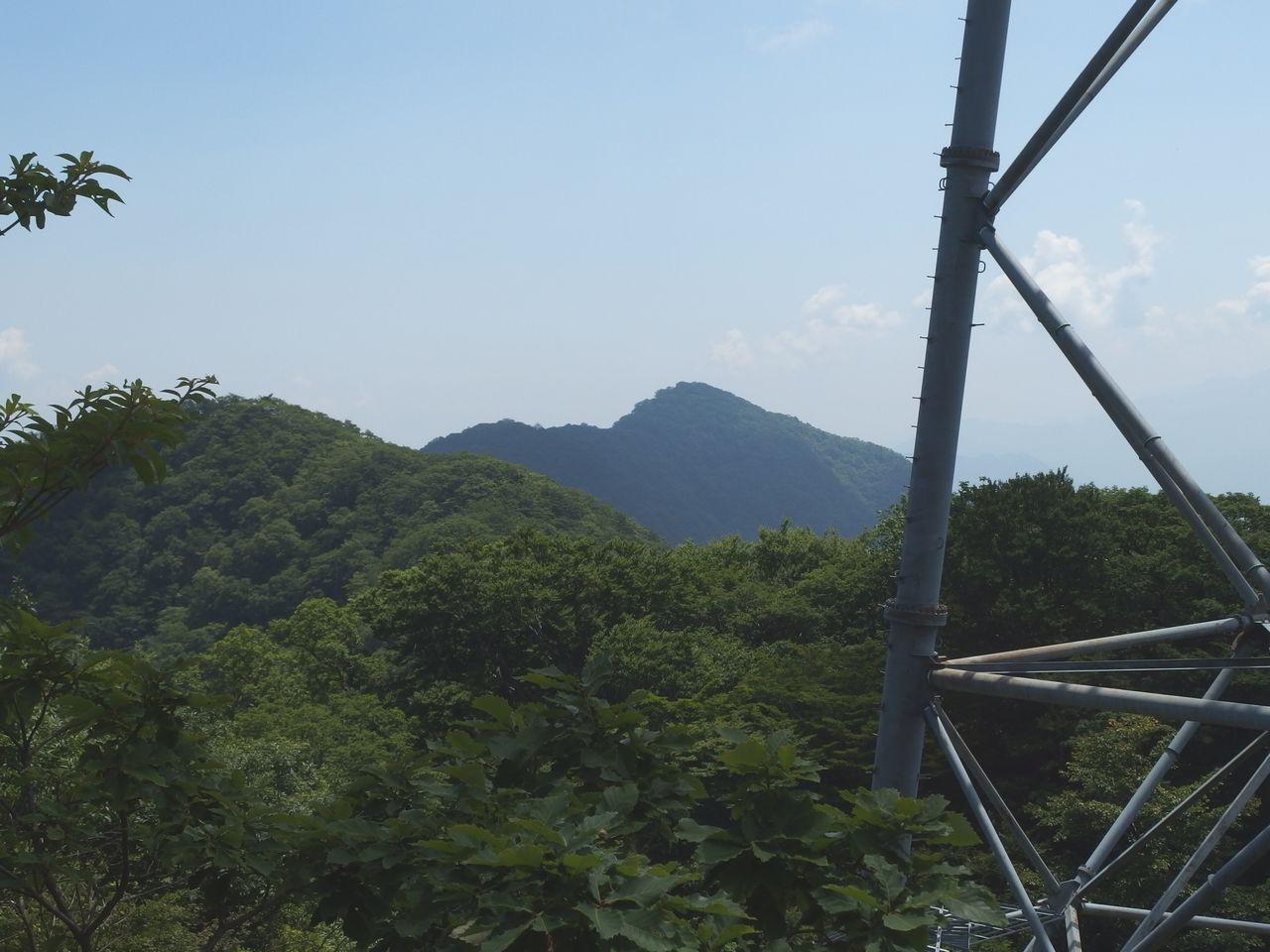 150711本社ヶ丸_017
