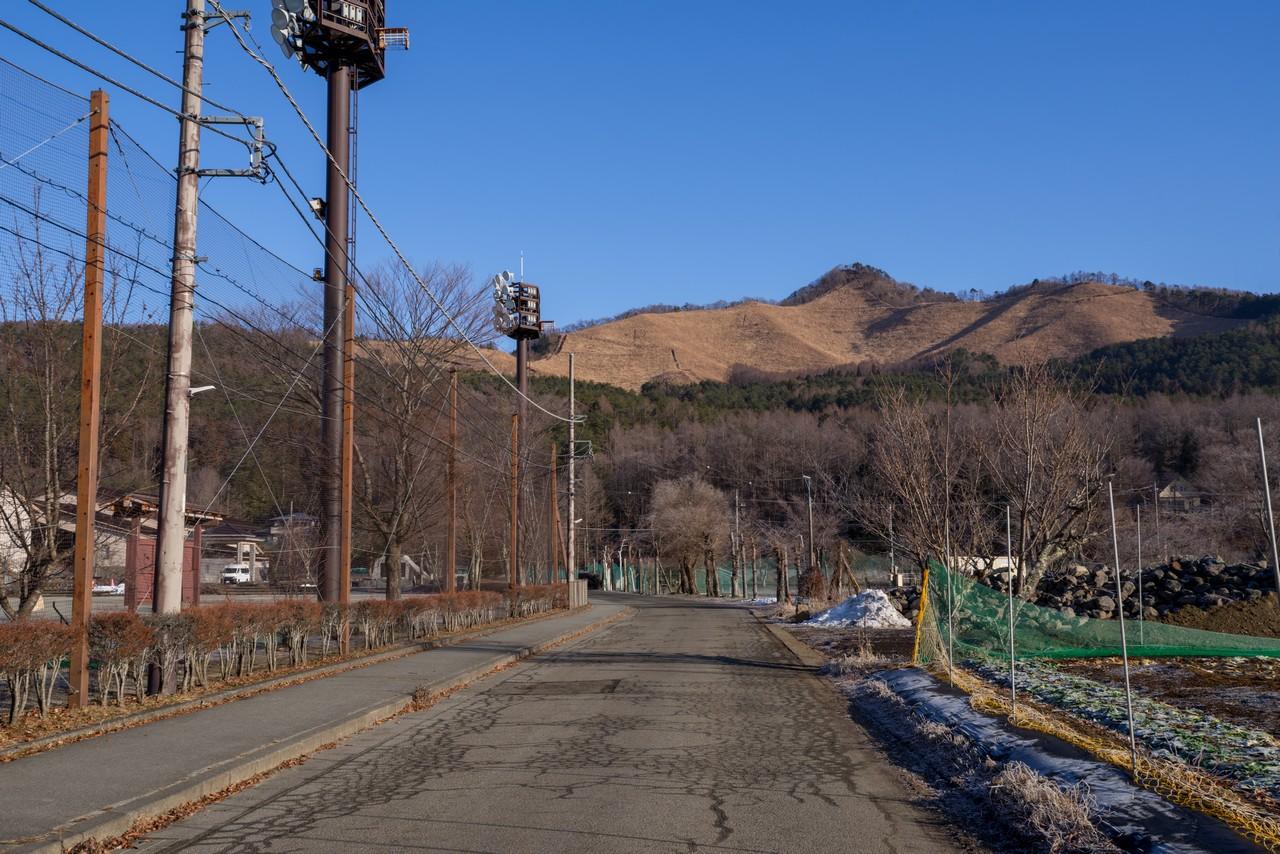 200103杓子山_015