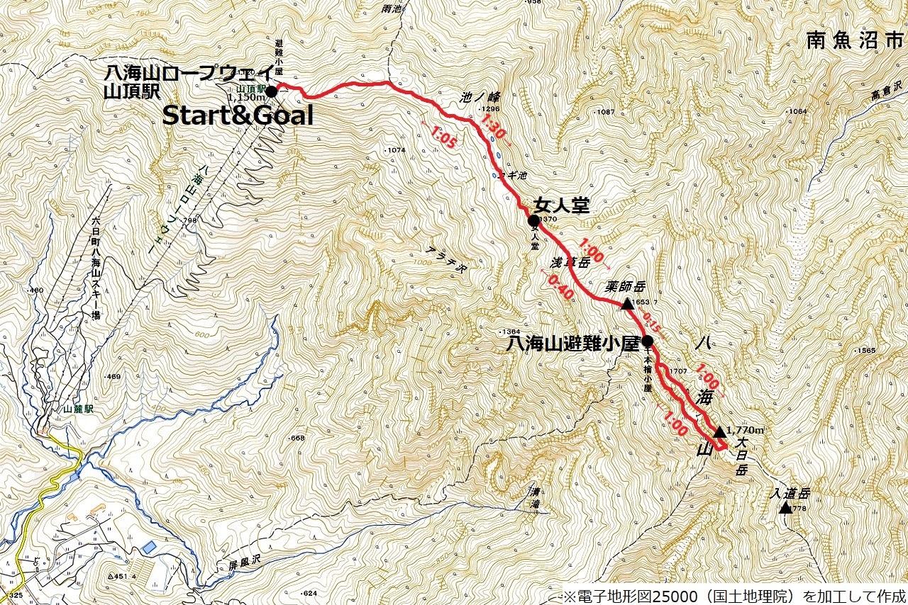 191102八海山_map