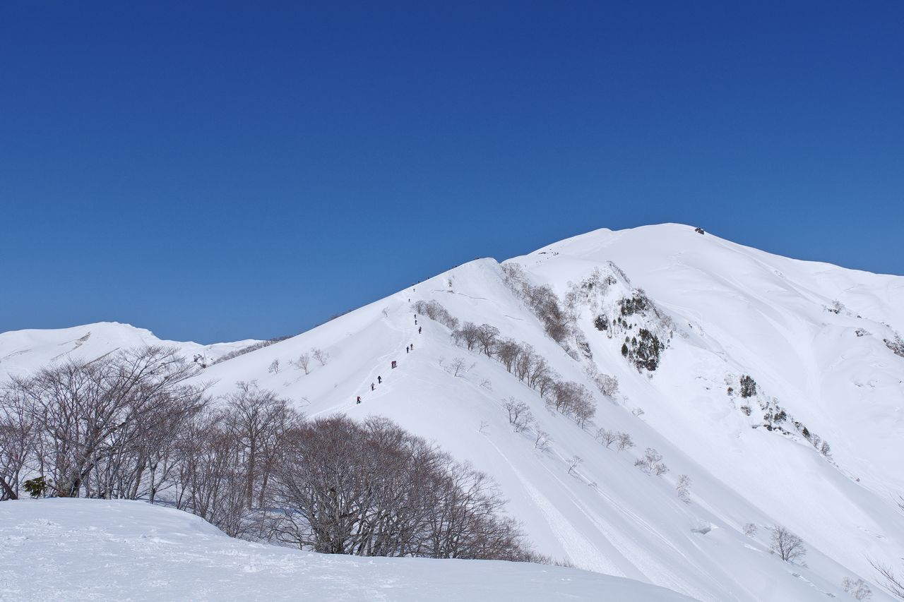 170304谷川岳_021