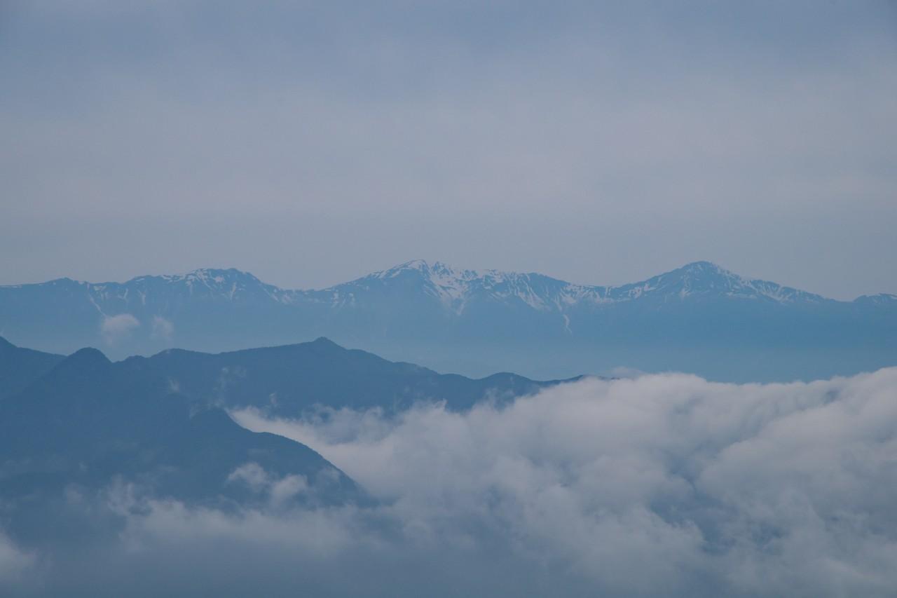 170618杓子山_062