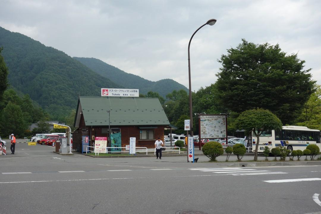 180827空木岳_112