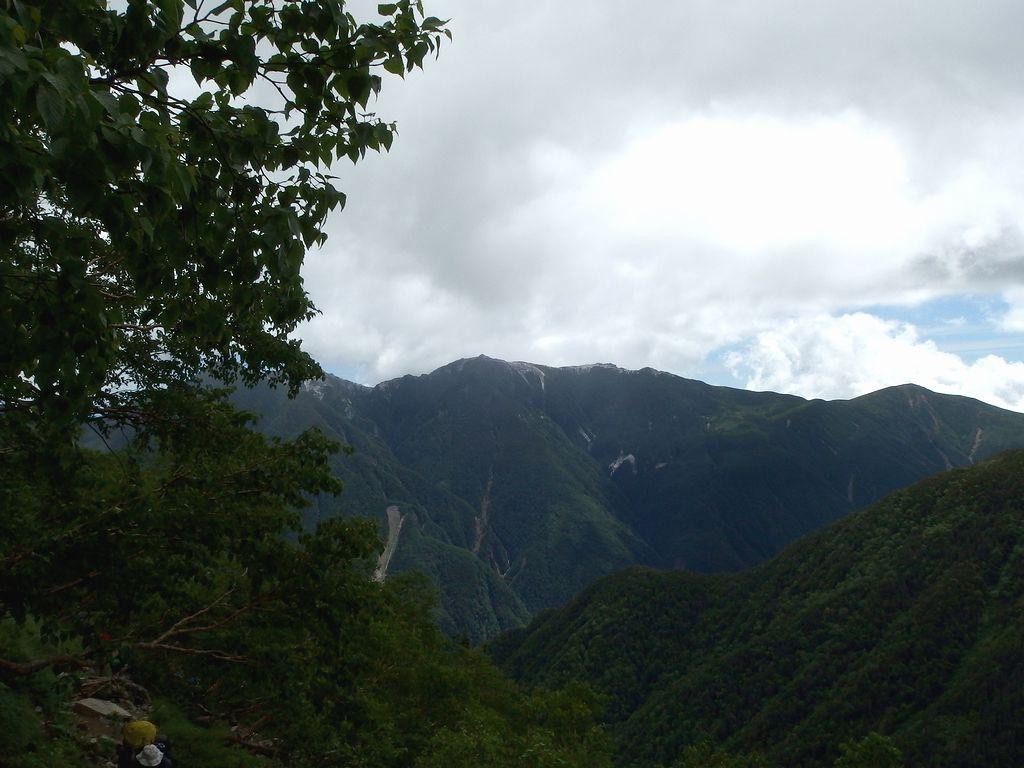 150719北岳_022