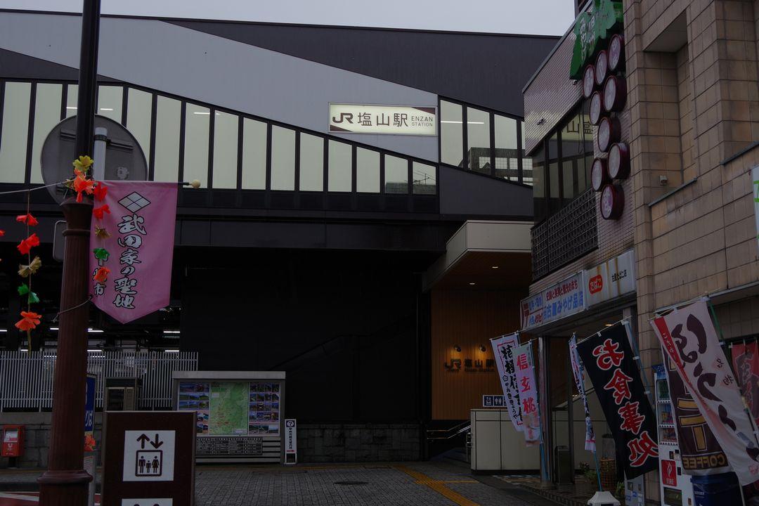 171029西沢渓谷_083