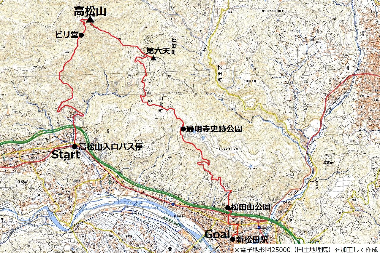 180224高松山_map