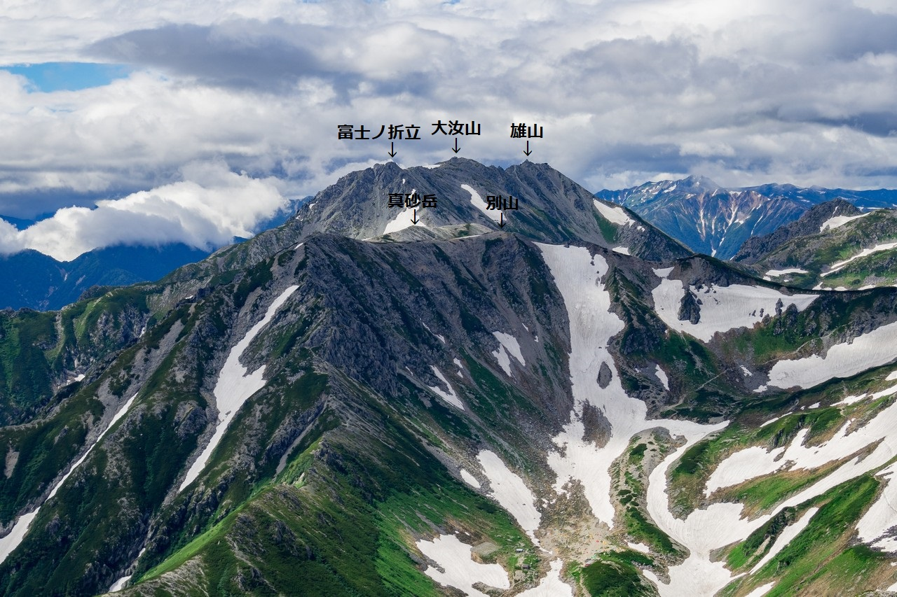 190727剱岳_079