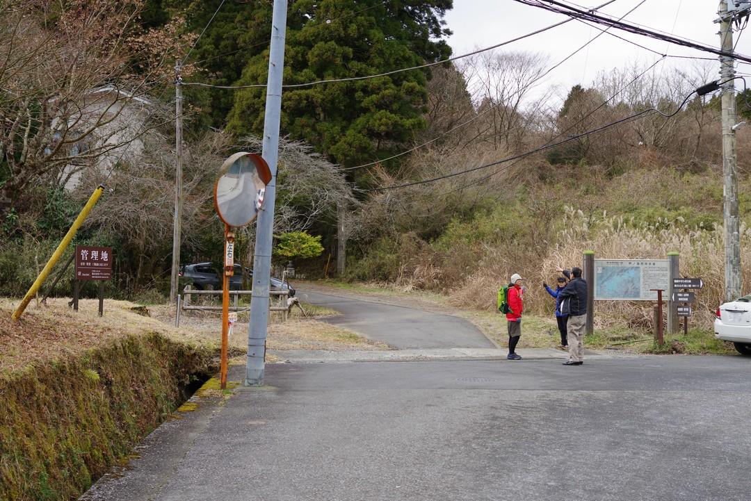 181230箱根三国山_016