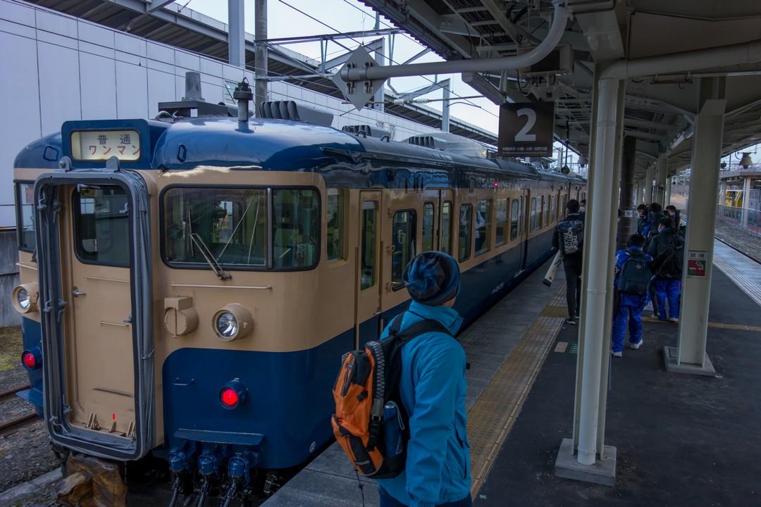 190113浅間山_008