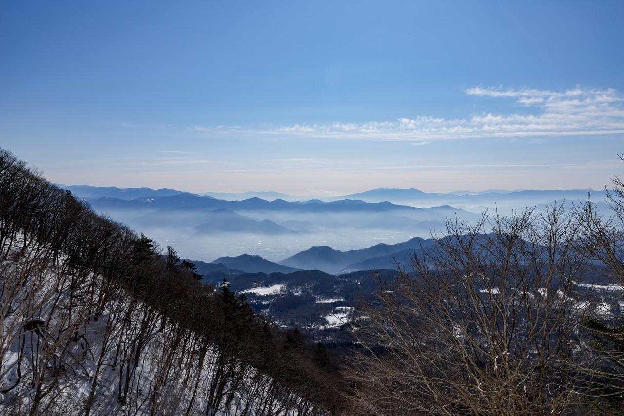 200111飯縄山_026