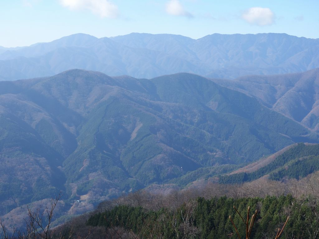 161103奈良倉山_001