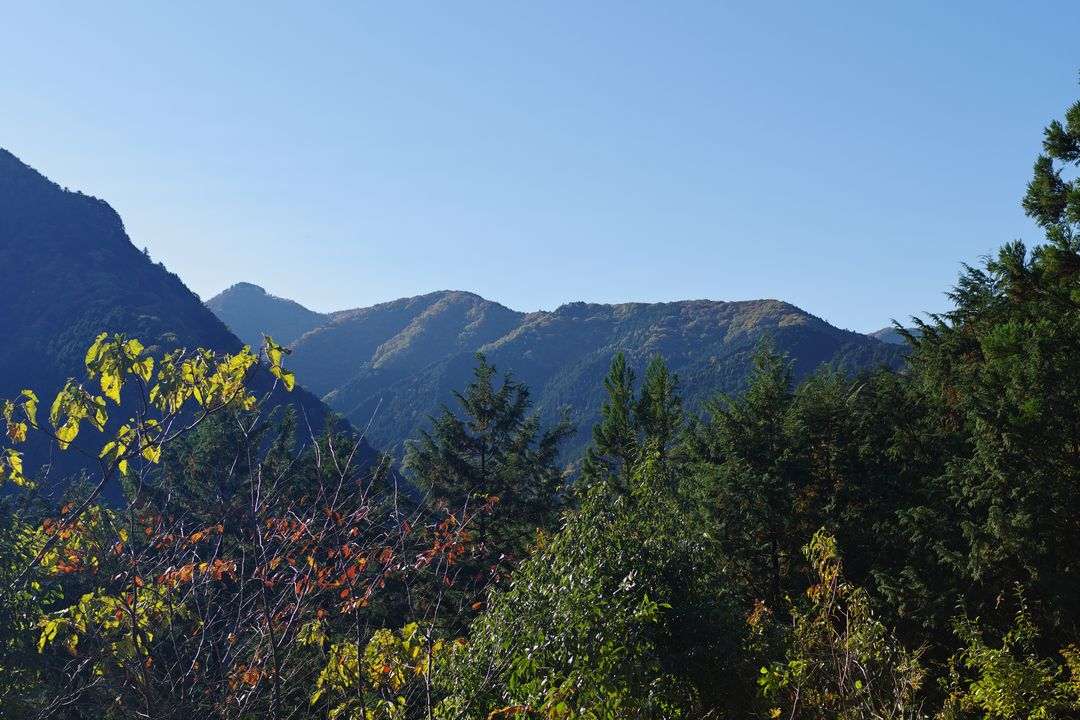 171105御岳山_026