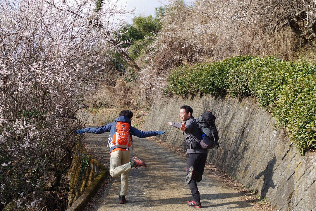 180224高松山_020