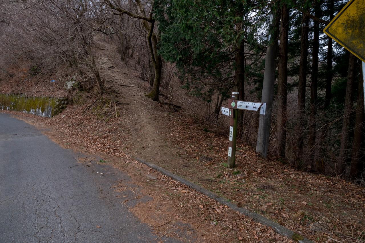 200215丸山_072