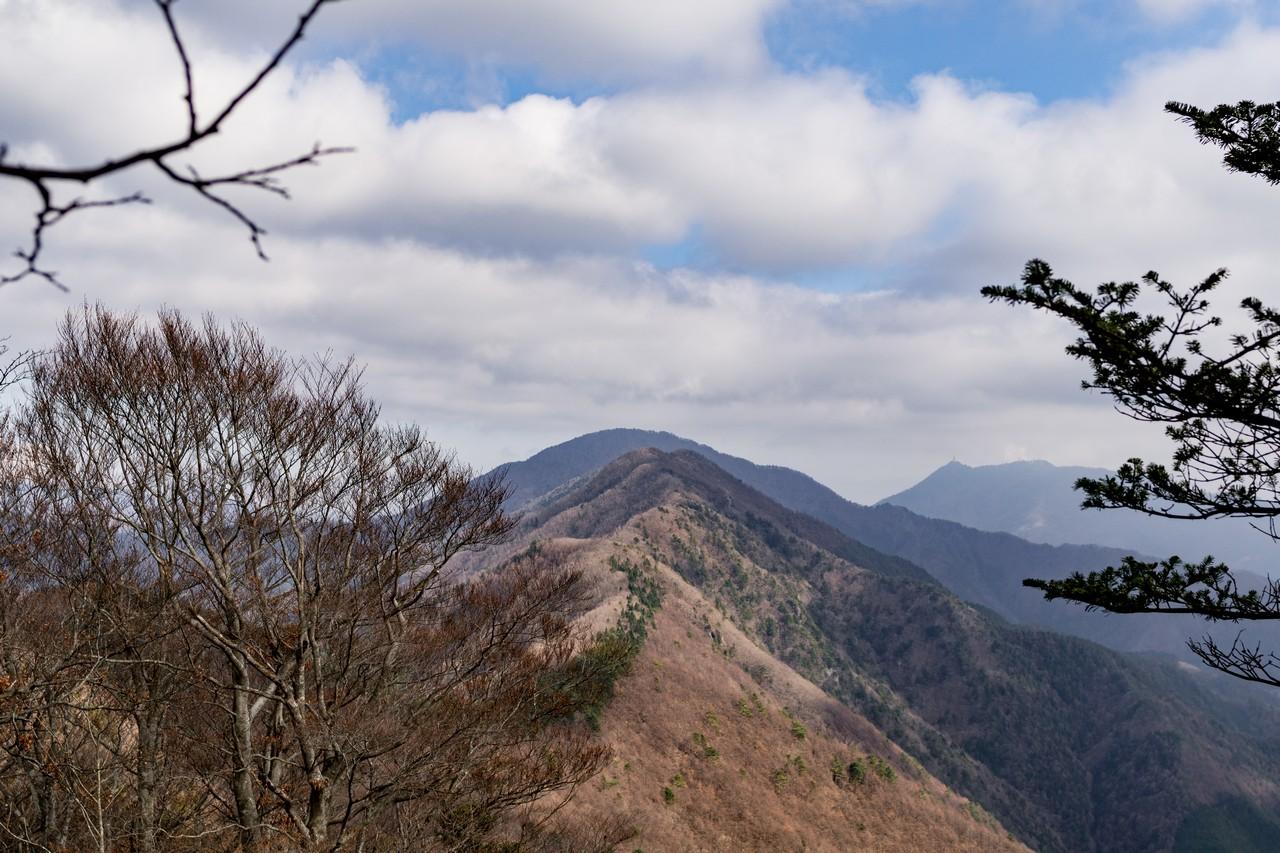 171202節刀ヶ岳_036