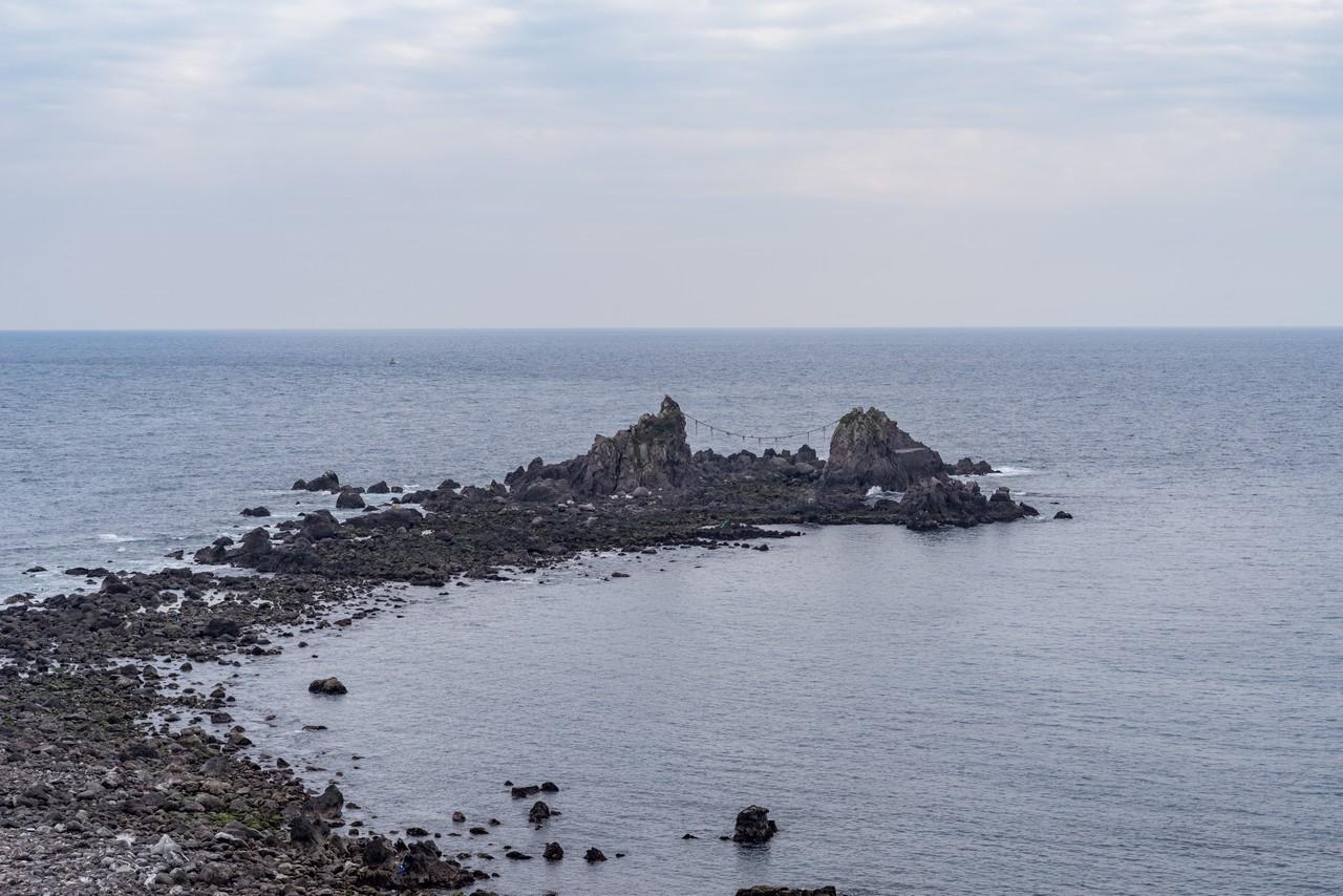 190223真鶴半島_001