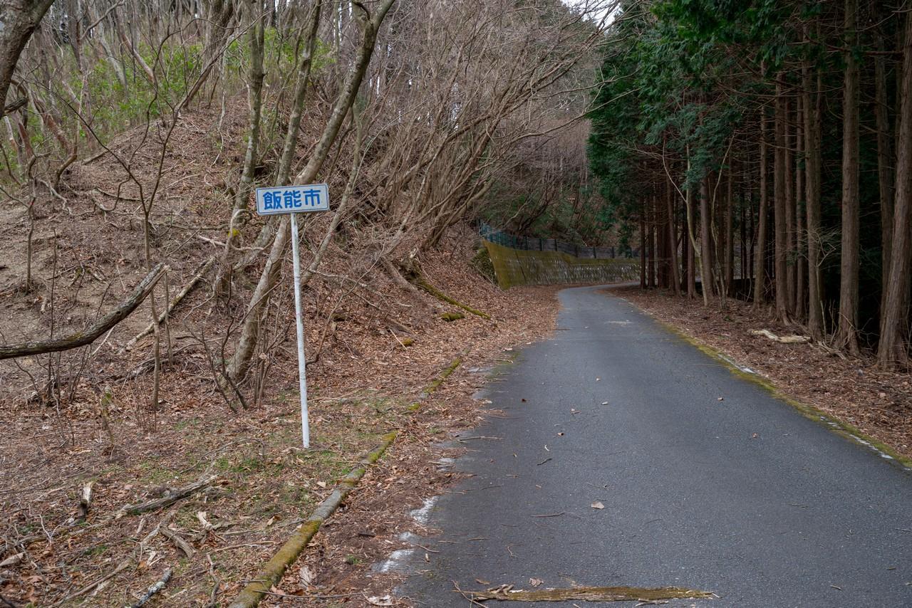 200215丸山_086
