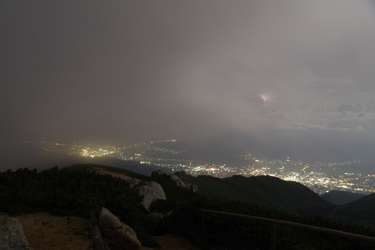 180827空木岳_090