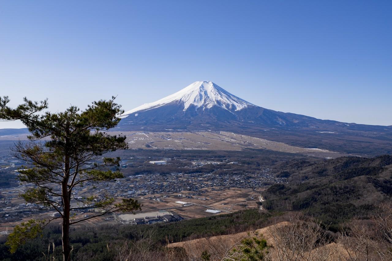 200103杓子山_035