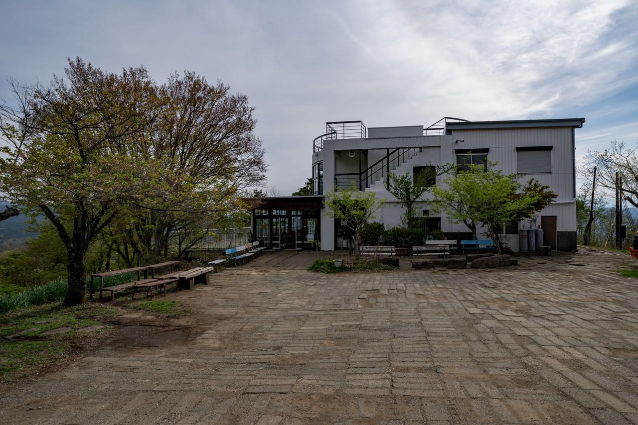 190503三湖台_060