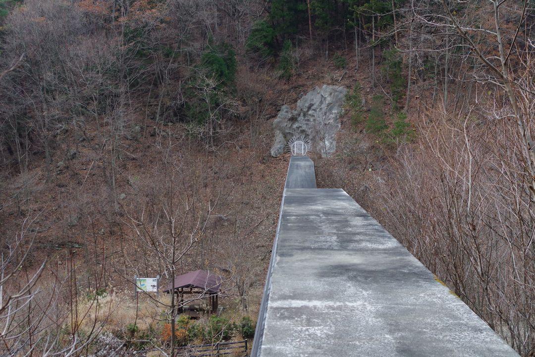 171202節刀ヶ岳_084