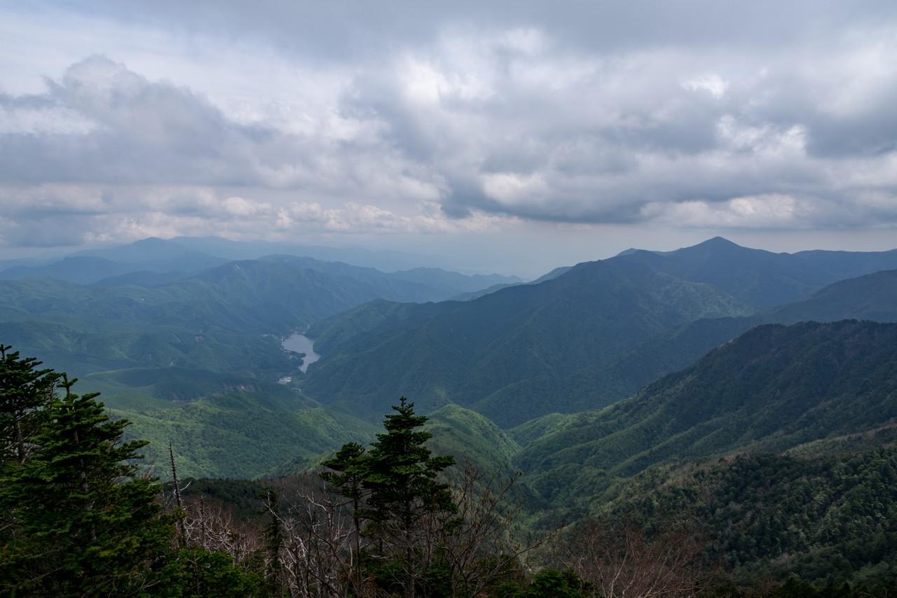 190601甲武信ヶ岳_041