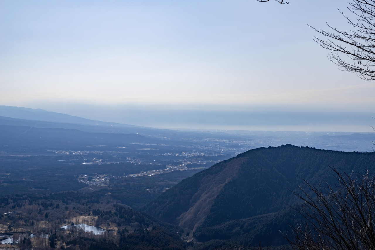 200229長者ヶ岳_028